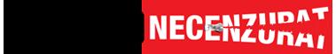 Botosani Necenzurat Logo