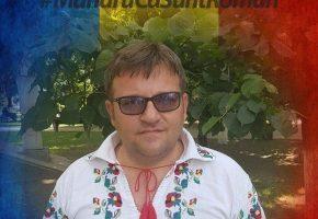 Noaptea mintii! Declaratie total iresponsaila a deputatului PSD Marius Budai!
