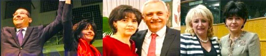 Din cauza ca m-am lasat de emisiuni, o provoc pe Doina la o dictare! Minciuni si adevaruri ascunse PSD pentru a castiga alegerile!