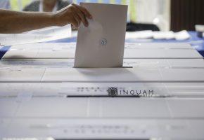 Alegerile ne-au demonstrat ca nu conteaza pe cine pui stampila. Iata un cumul de factori!