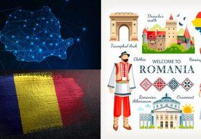 La multi ani Romania, la multi ani silor!