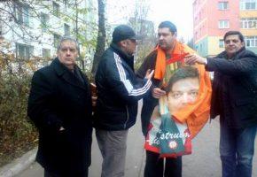 Campanii electorale în trecut. Macar cu ei radeai! (Video de colectie)